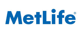 metlife insurance logo for insurance provider in idaho falls, idaho