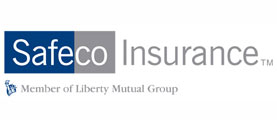 safeco insurance provider in idaho icon